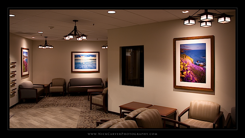 office art by nick carver artwork for office walls