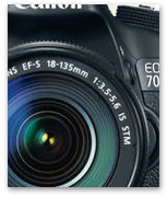 Photography Basics Online Course