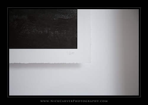 Fine Art Photography Wall Art