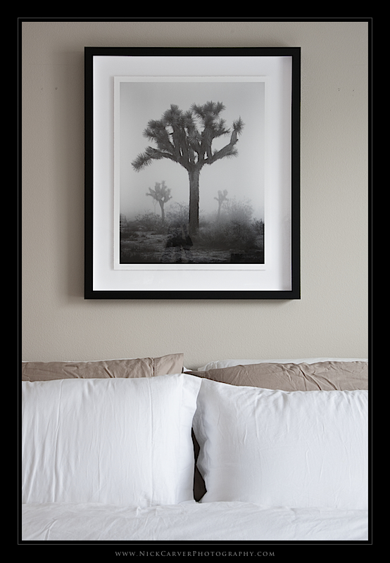 Photography Wall Art featured fine art piece - nick carver photography blog
