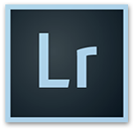 Adobe Lightroom Class in Orange County, CA