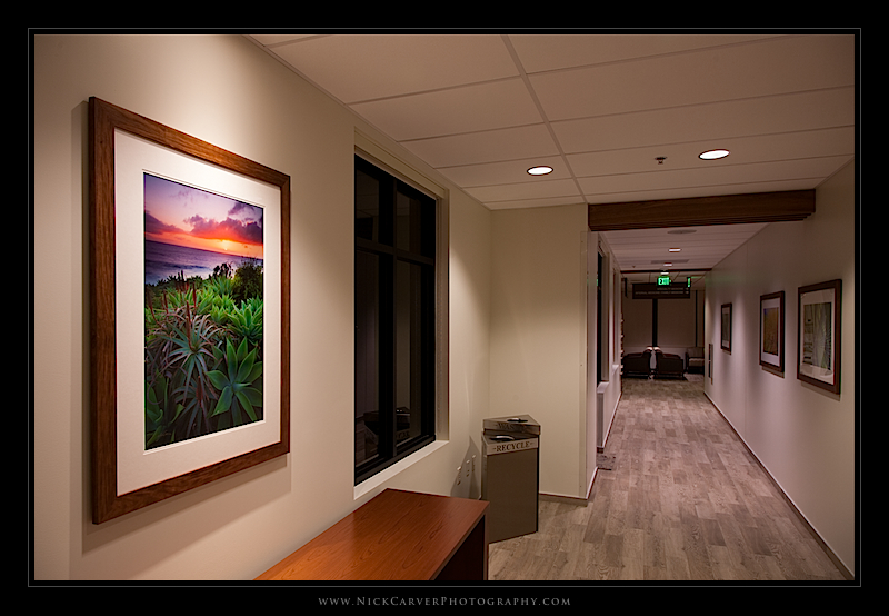 Wall Art Photography wall art - nick carver photography blog | photography tips