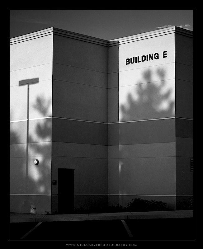 Architecture Photography Blog architectural photography - nick carver photography blog